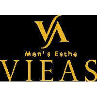 立川メンズエステ求人VIEAS|ヴィアス